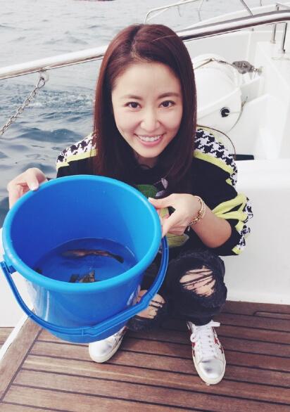 怎么样开始学钓鱼?
